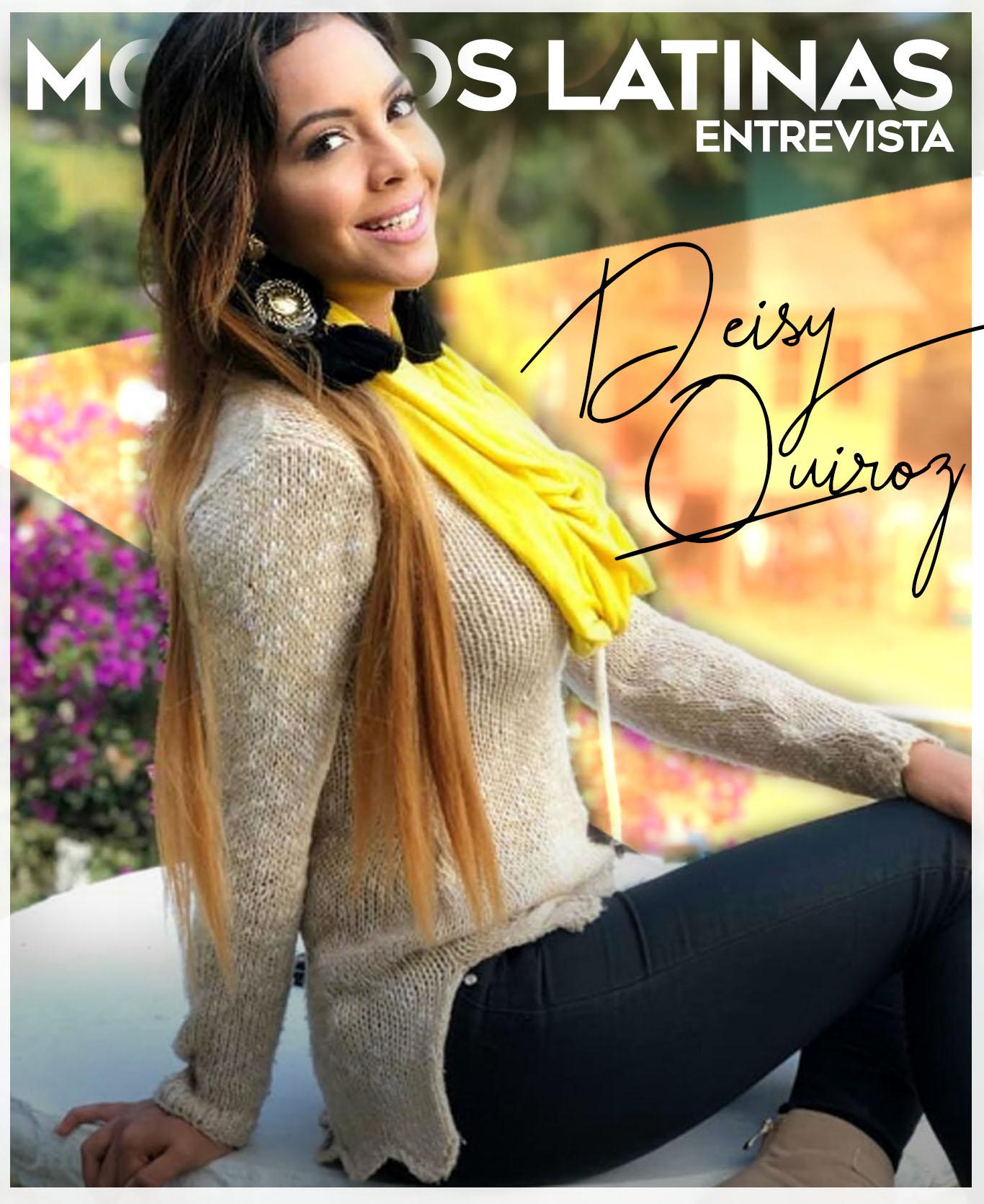 Deisy Quiroz