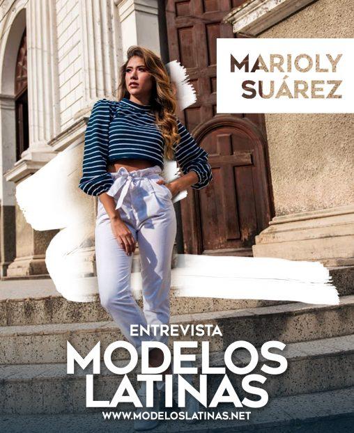 Doriher Marioly Suárez