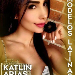 Katlin Arias Joiro