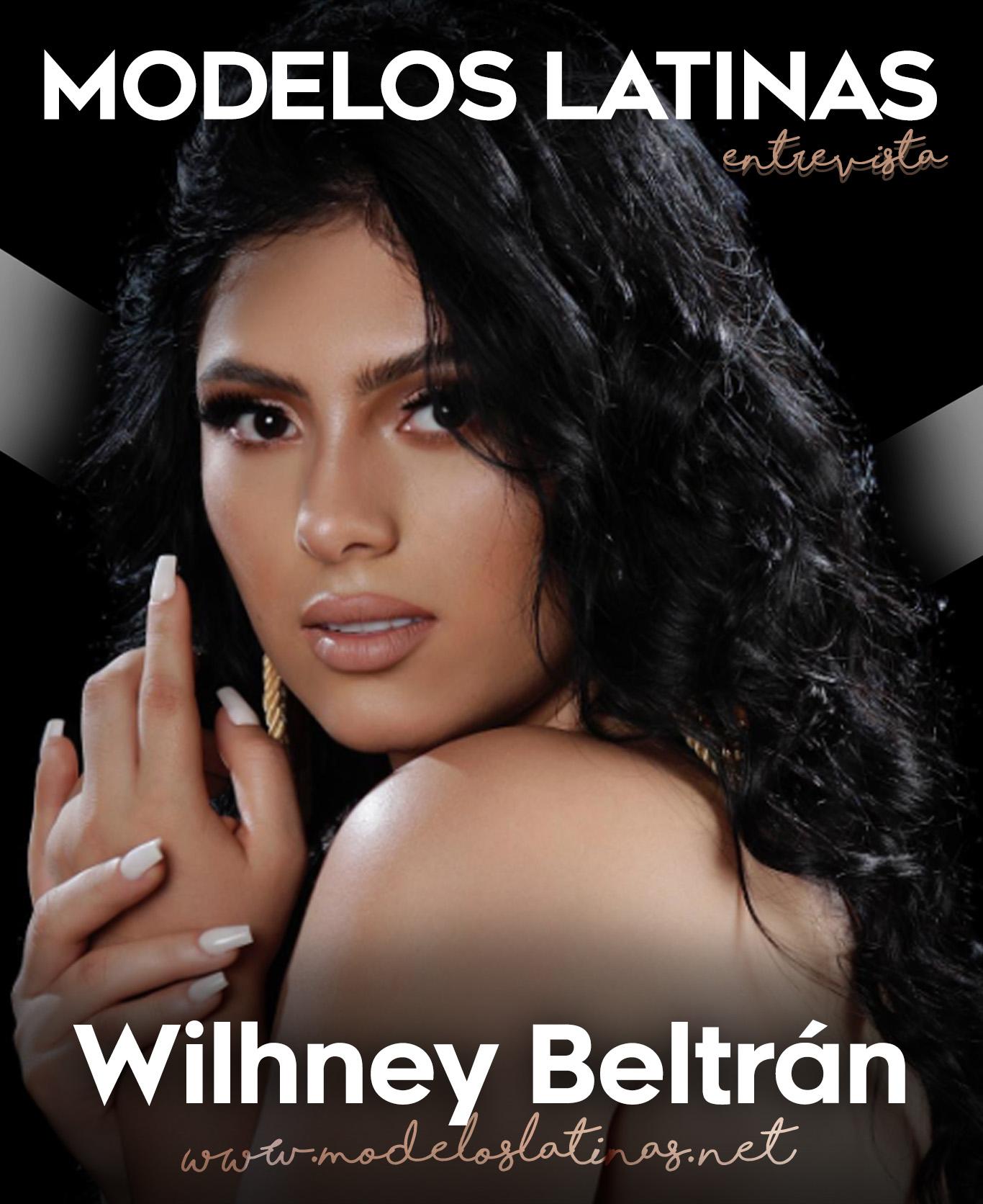 Wilhney Beltran