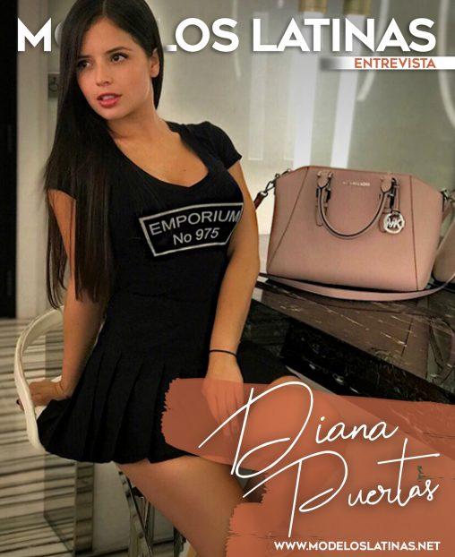 Diana Puertas