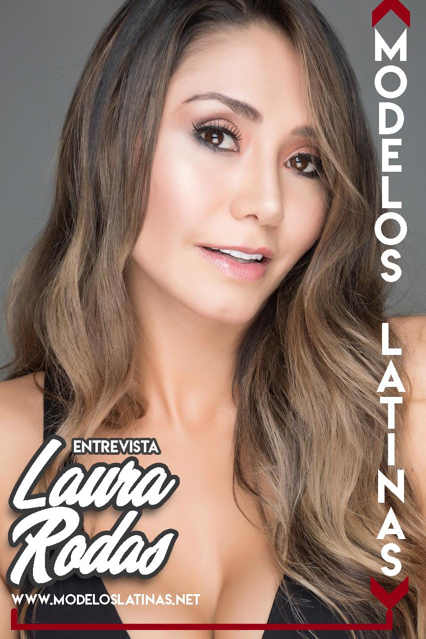 Laura Rodas