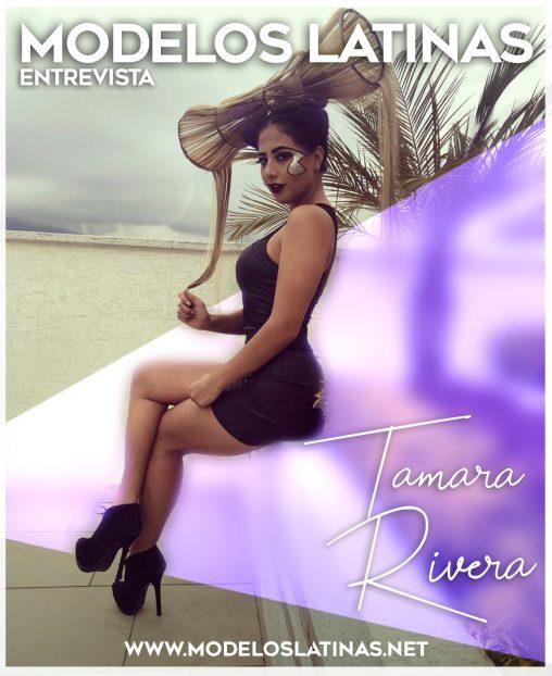 Tamara Rivera