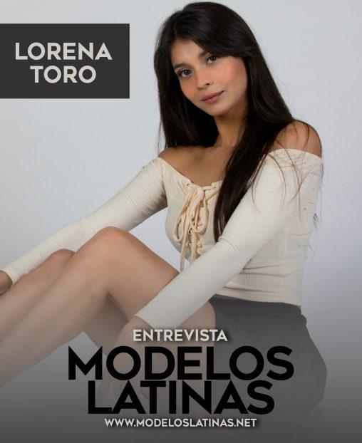 LORENA TORO