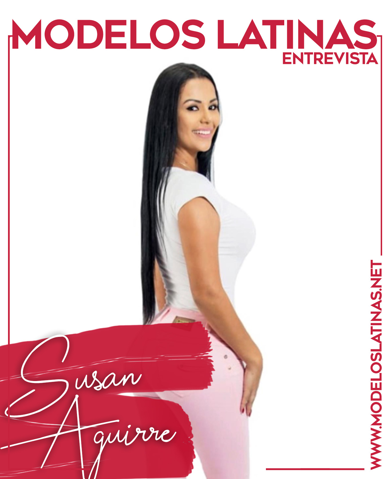 Susan Aguirre