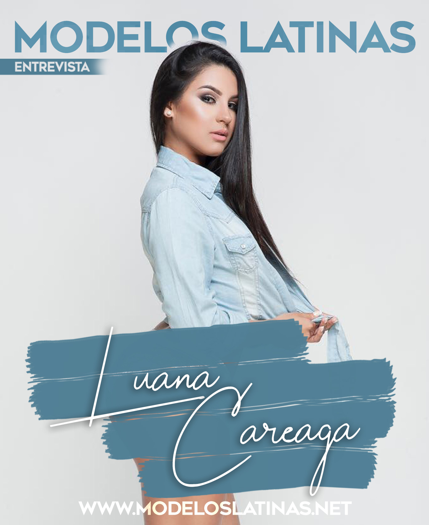 Luana Careaga