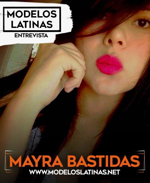 Mayra Bastidas