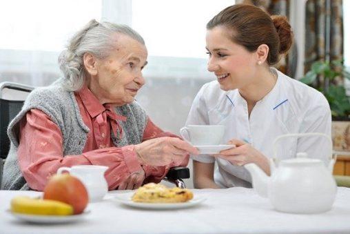 Remedios de la abuela