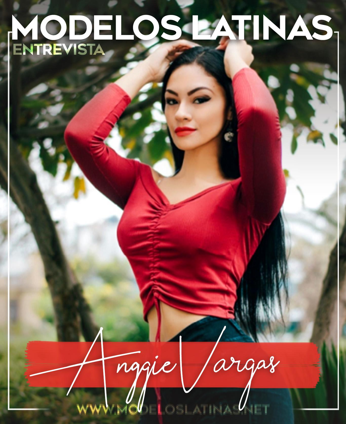 Anggie Vargas