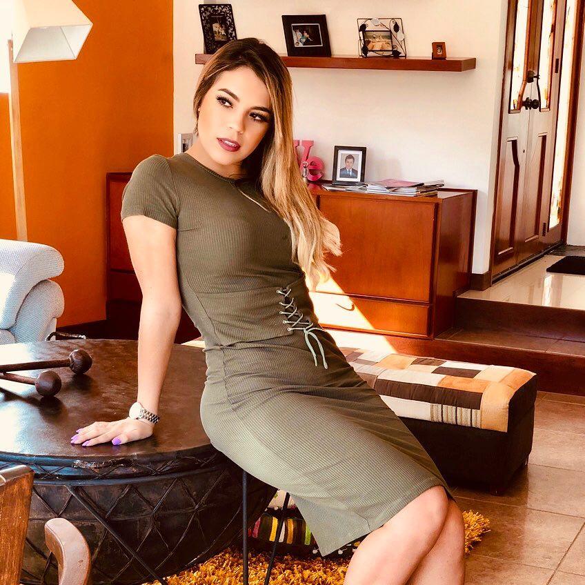 Ana Garzón