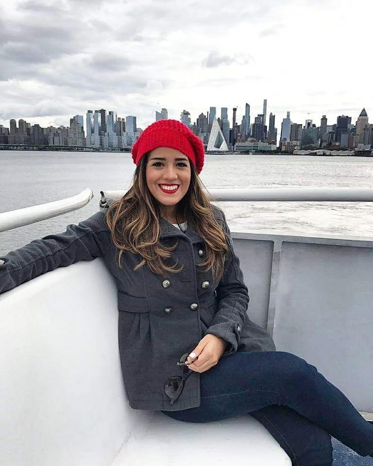 Cecilia Ayala