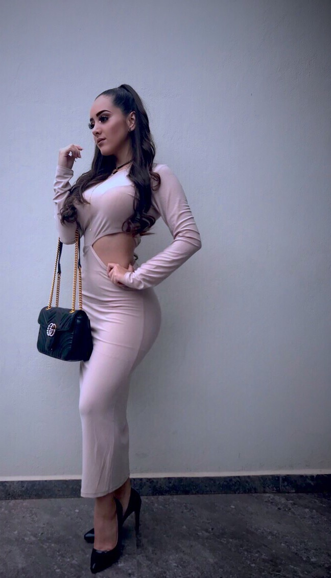 Citlaly Campos