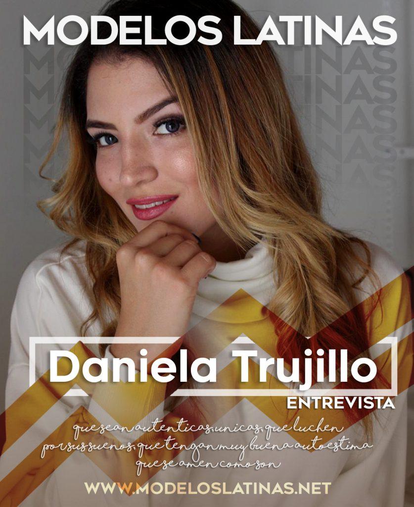 Daniela Trujillo: soltera empedernida y promesa de la TV