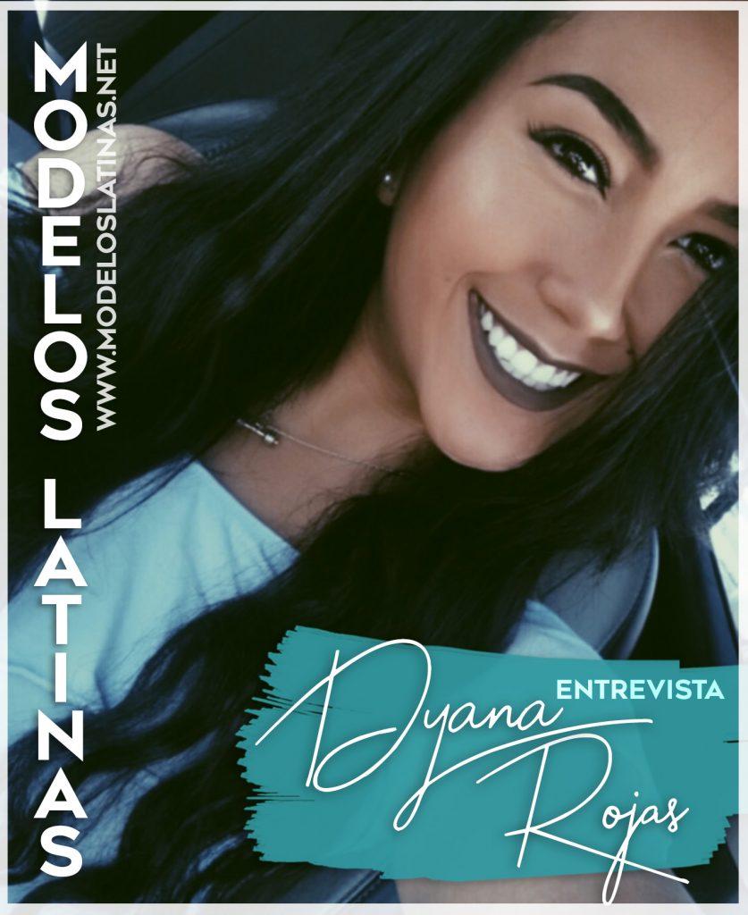 Dyana Rojas