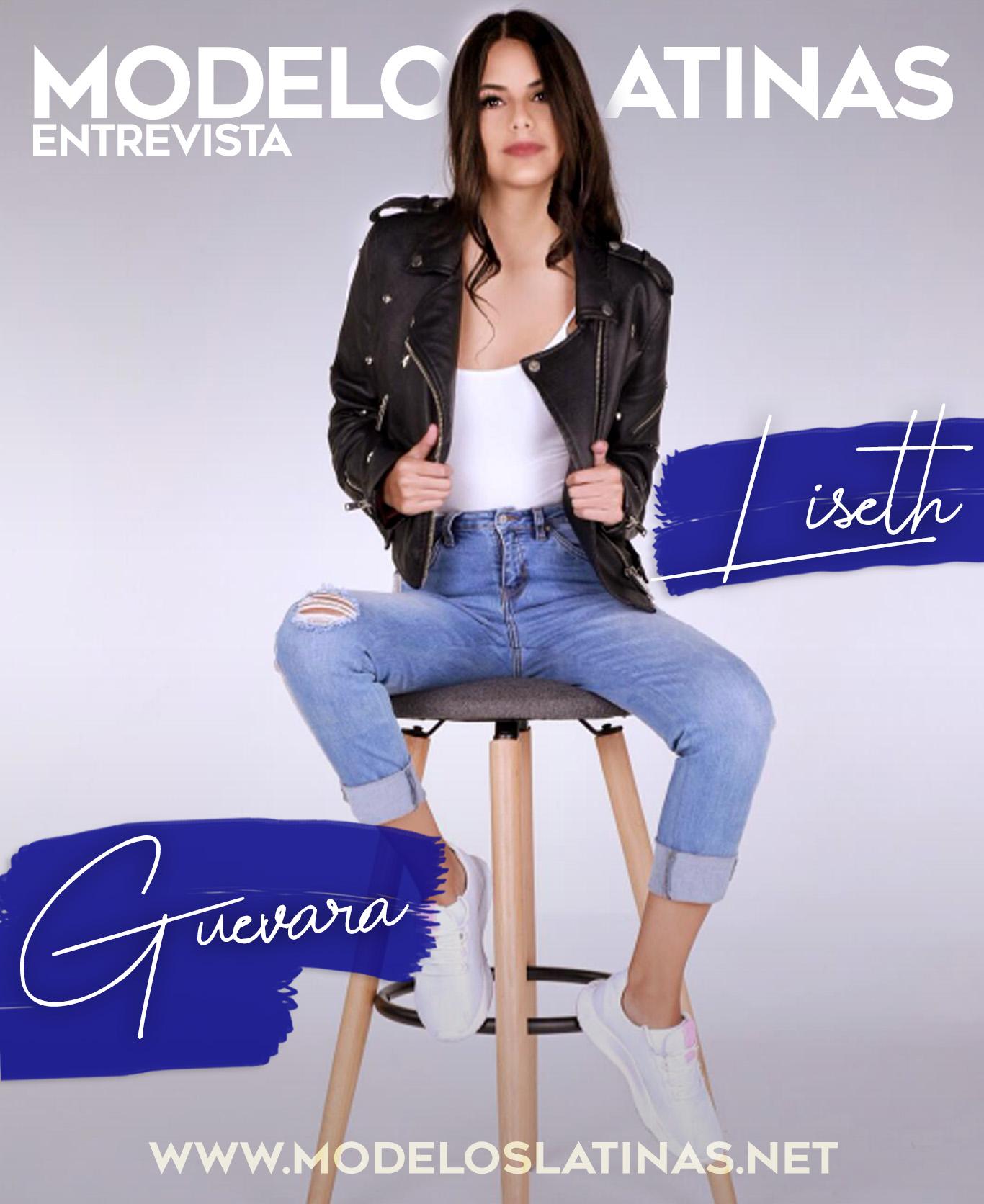 Liseth Guevara