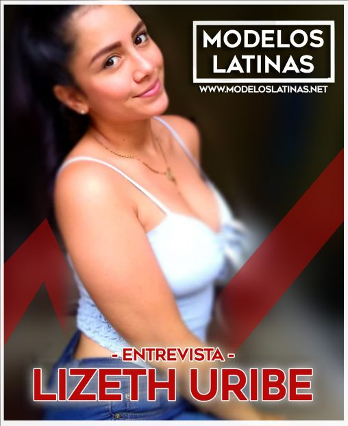Lizeth Uribe