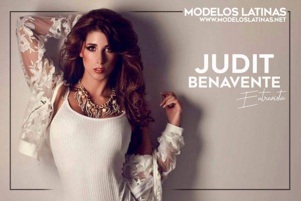 Judit Benavente