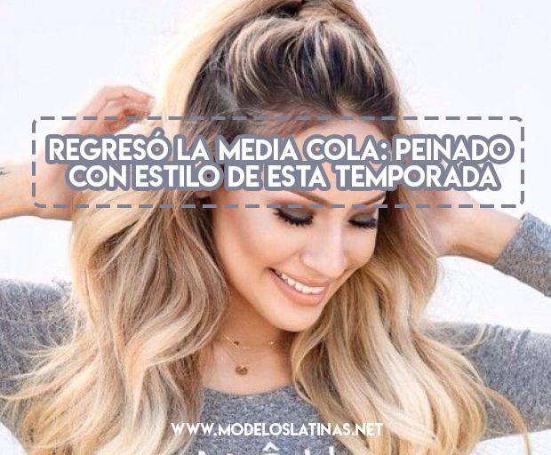 Media cola