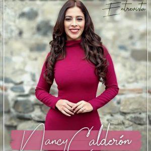 Nancy Calderón
