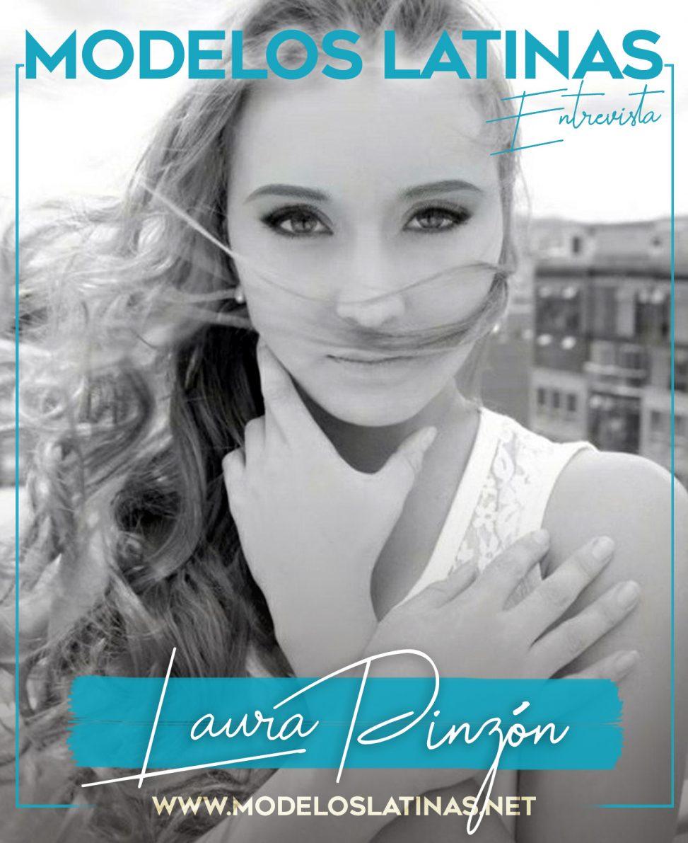 Laura Pinzón