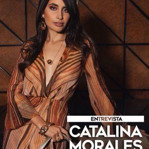 Catalina Morales