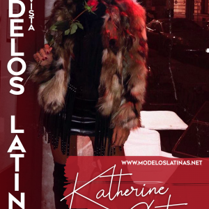 Katherine Castaño
