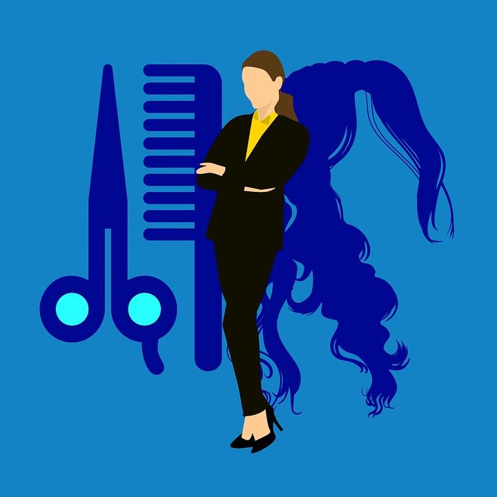 Cuál es el corte o peinado que se adapta a tu rostro