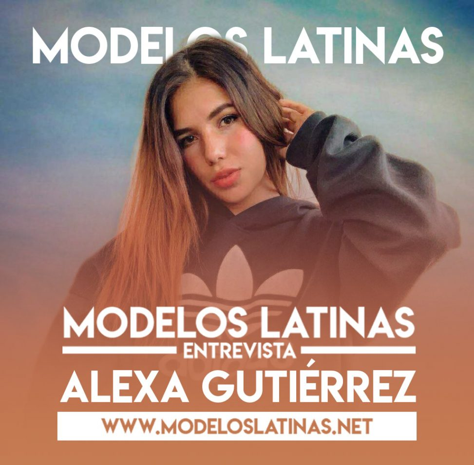 Alexa Gutierrez