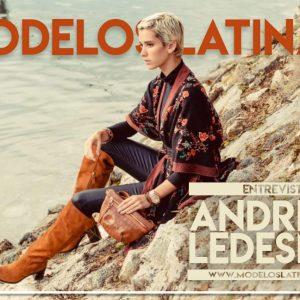 Andrea Del Valle Ledesma