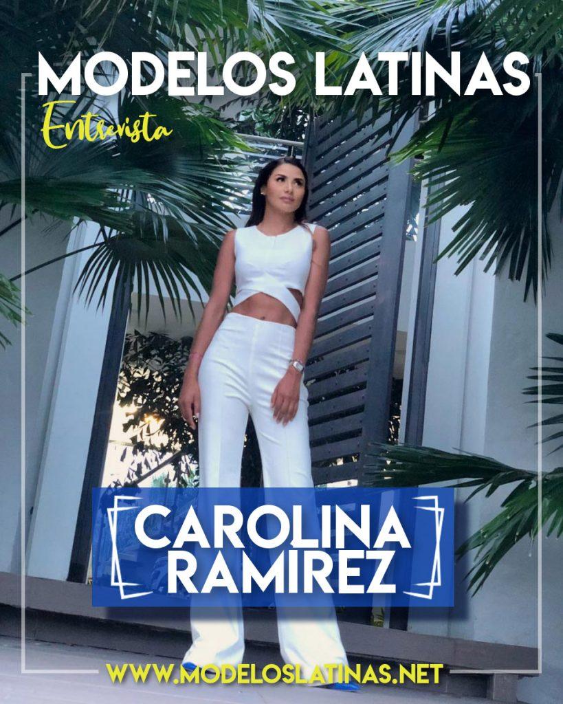Carolina-Ramírez