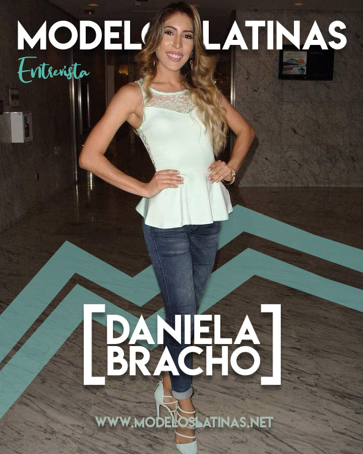 Daniela Bracho
