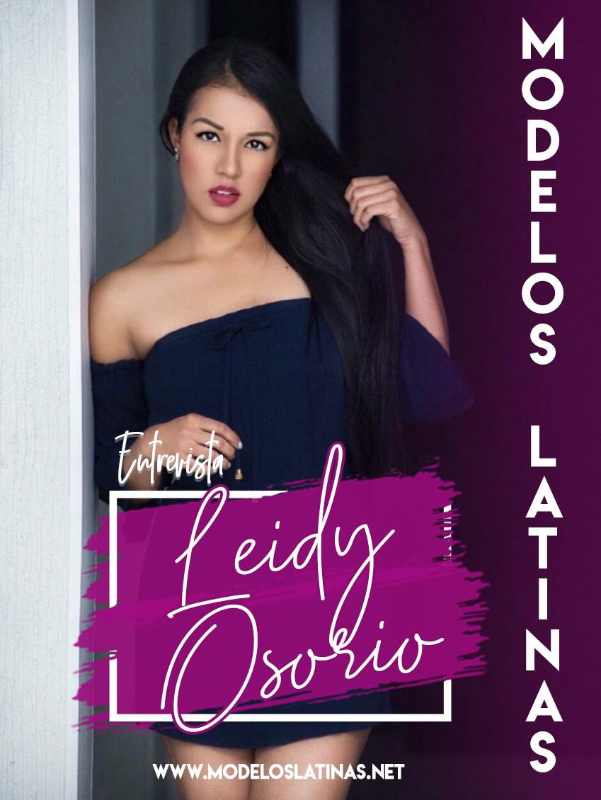 Leidy-Osorio