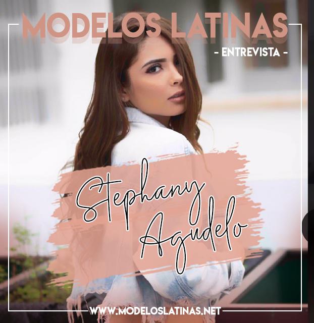 Stephany-Agudelo-Mejía
