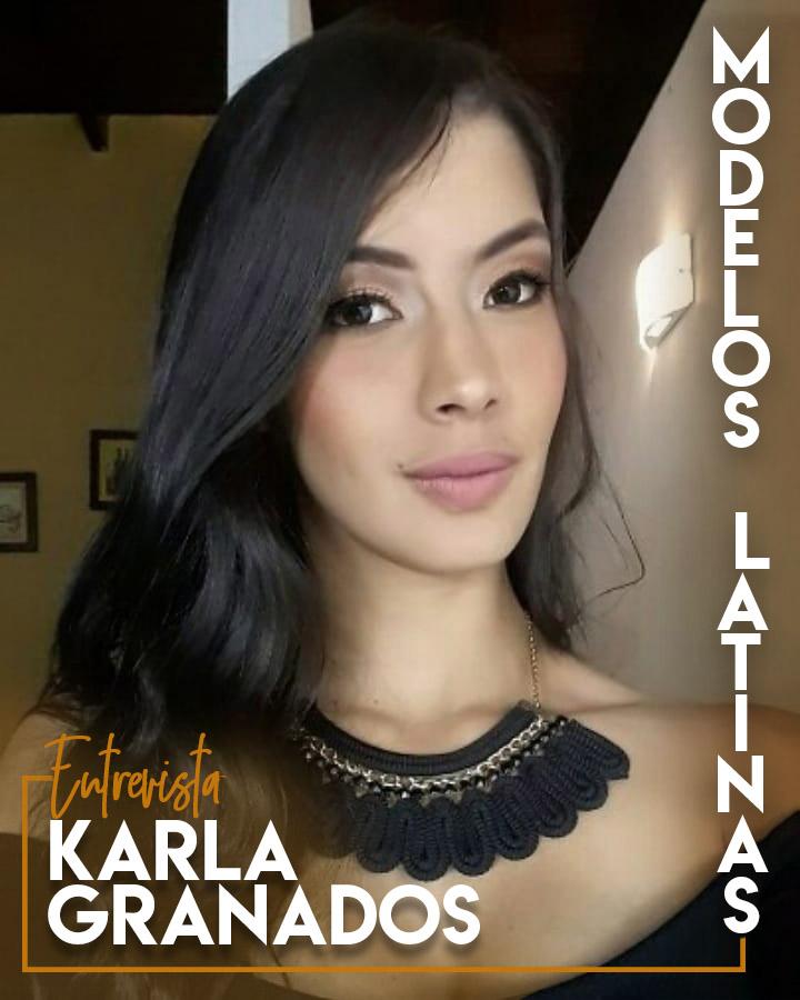 Karla-Granados-Mora