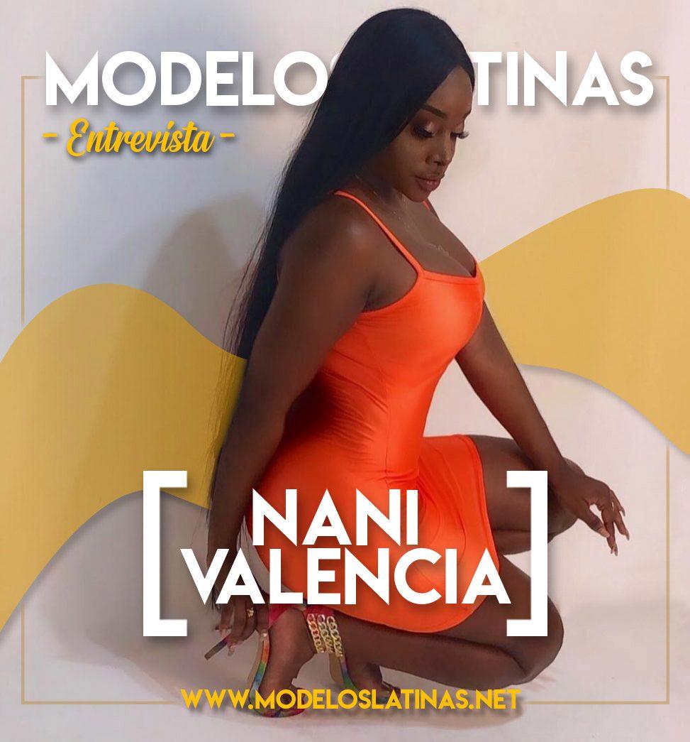 Nani-Valencia