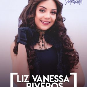 Liz-Vanessa-Riveros