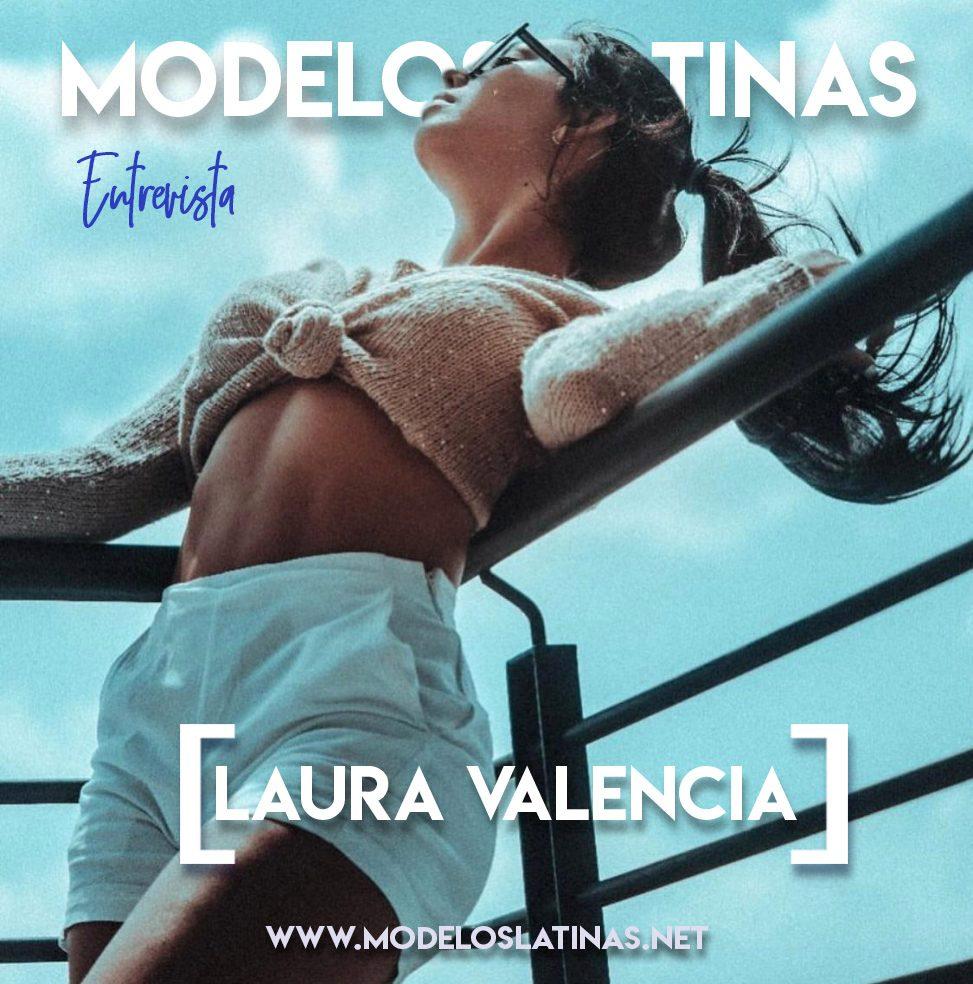 Laura-Valencia