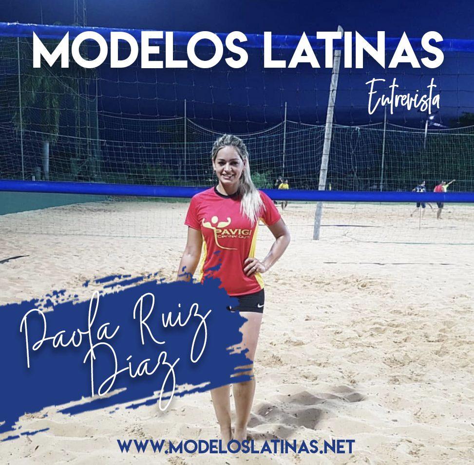 Paola-Ruiz-Díaz