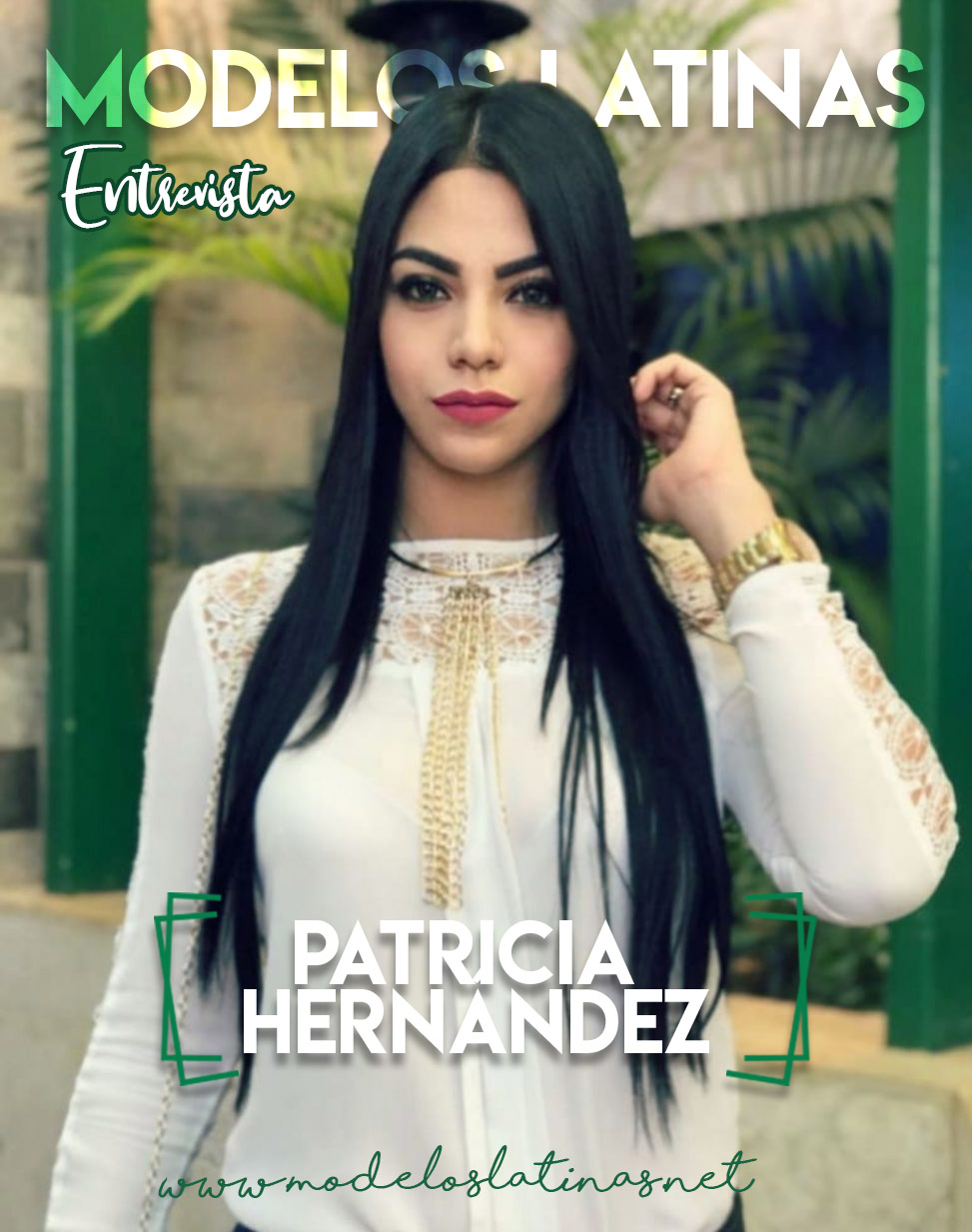 Patricia-Hernándezo