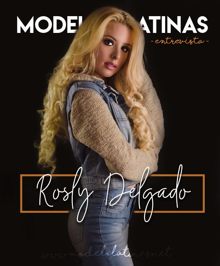 Rosly-Delgado