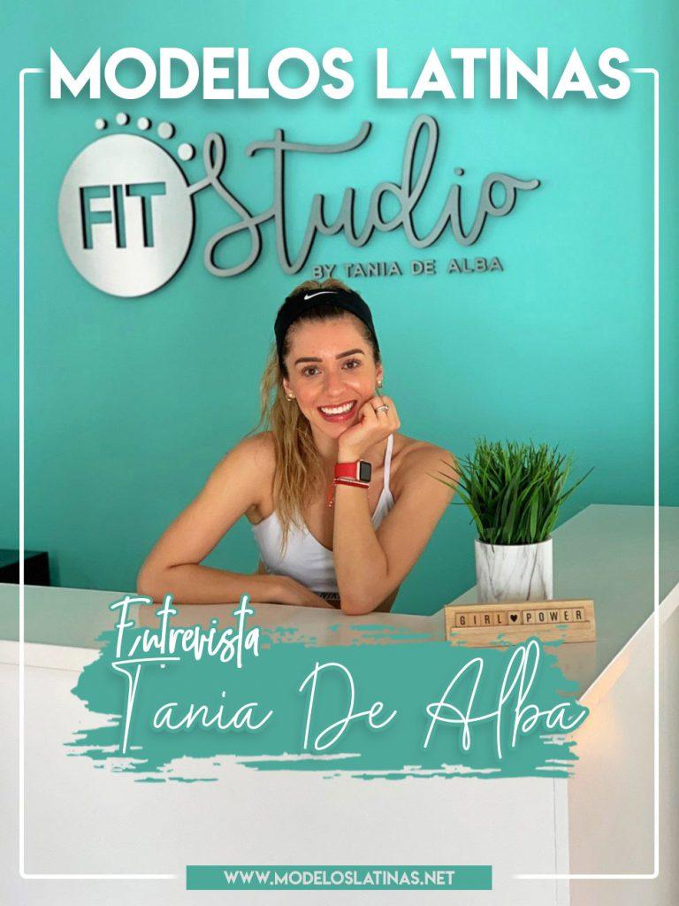 Tania-De-Alba