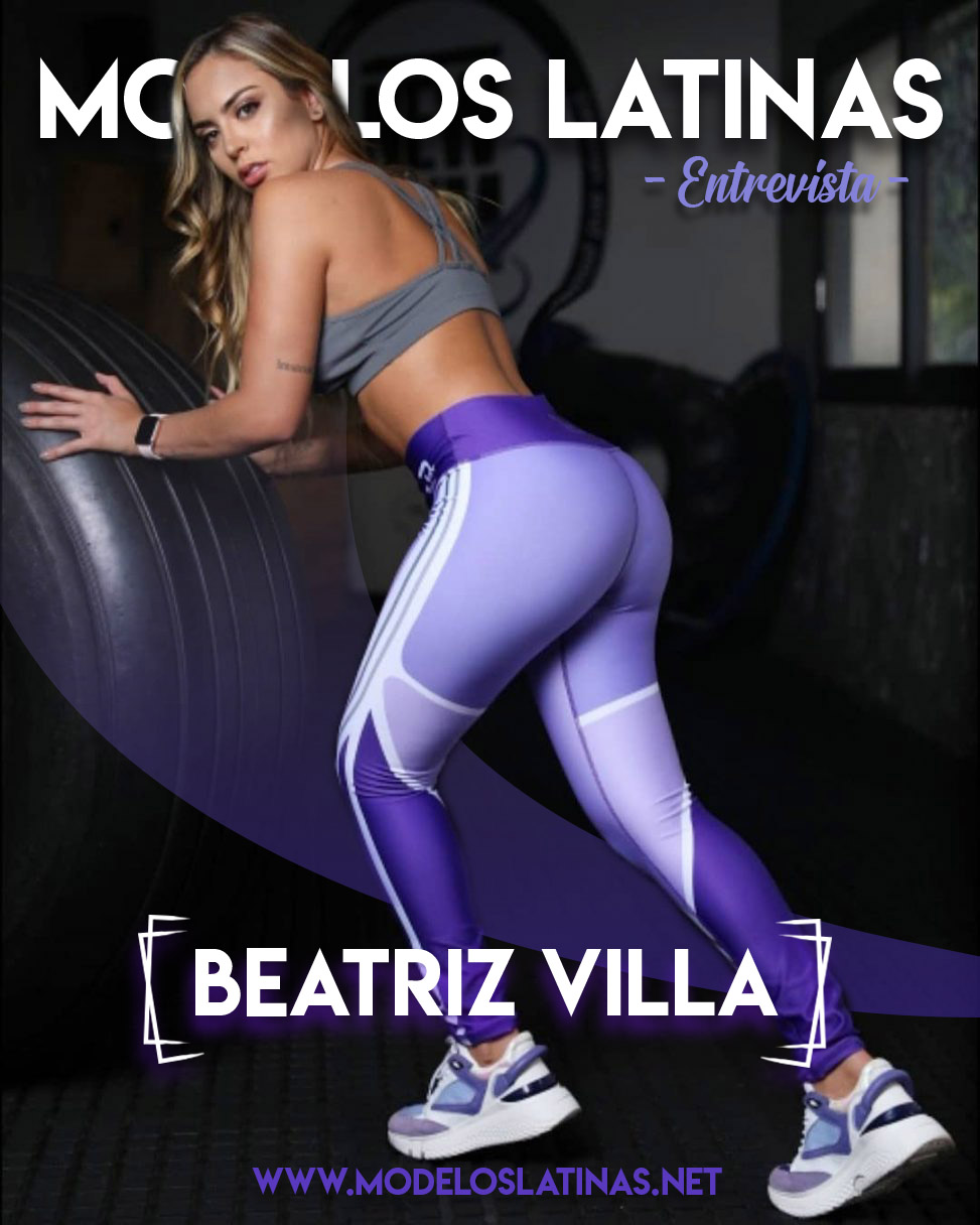 Beatriz-Villa