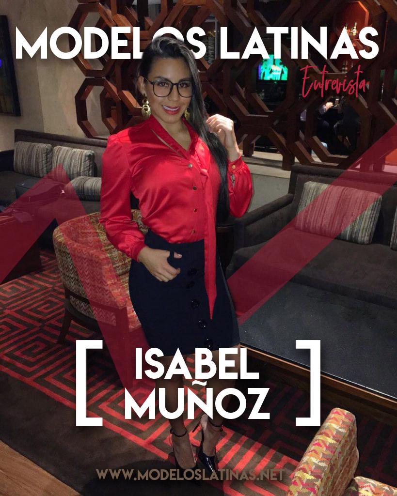 Isabel-Muñoz