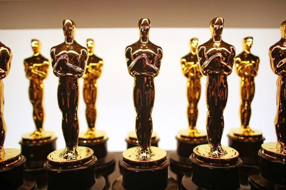 Detalles de los Premios Oscar 2020