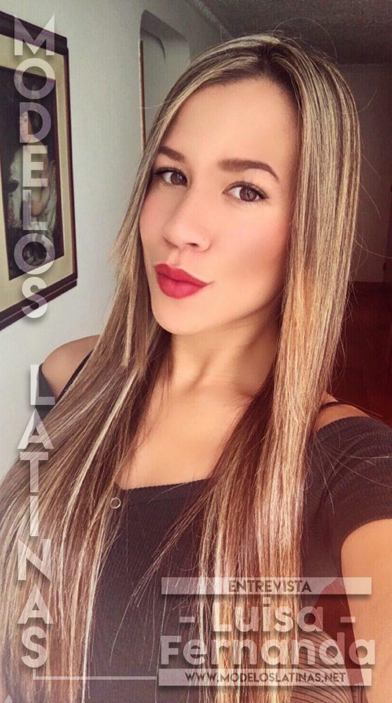 Luisa-Fernanda-Prado