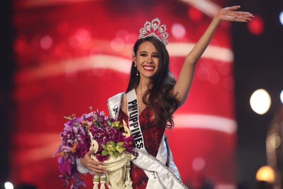 Miss Universo 2019 se engalanará con nueva conora