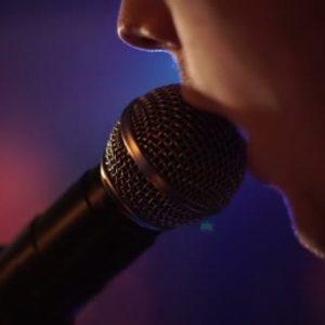 Actrices españolas que incursionan en la música
