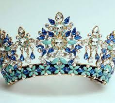Miss Señora Perú y la belleza con propósito