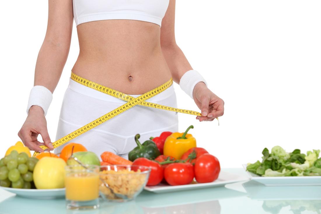Consejos para vivir saludable