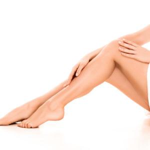 Tratamiento adecuado para una depilación efectiva